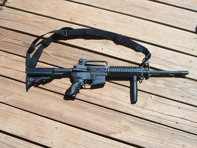 GB guns 001.
