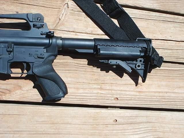 GB guns 004.