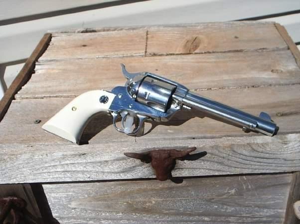 GB guns 019.