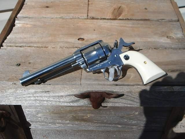 GB guns 020.