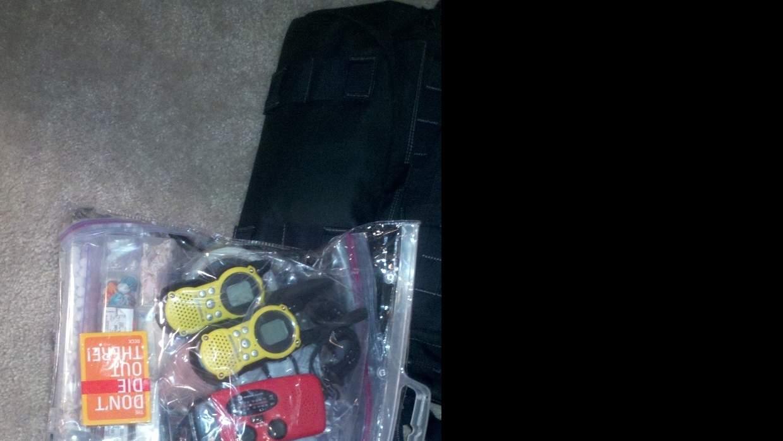 gear-in-bags-2.