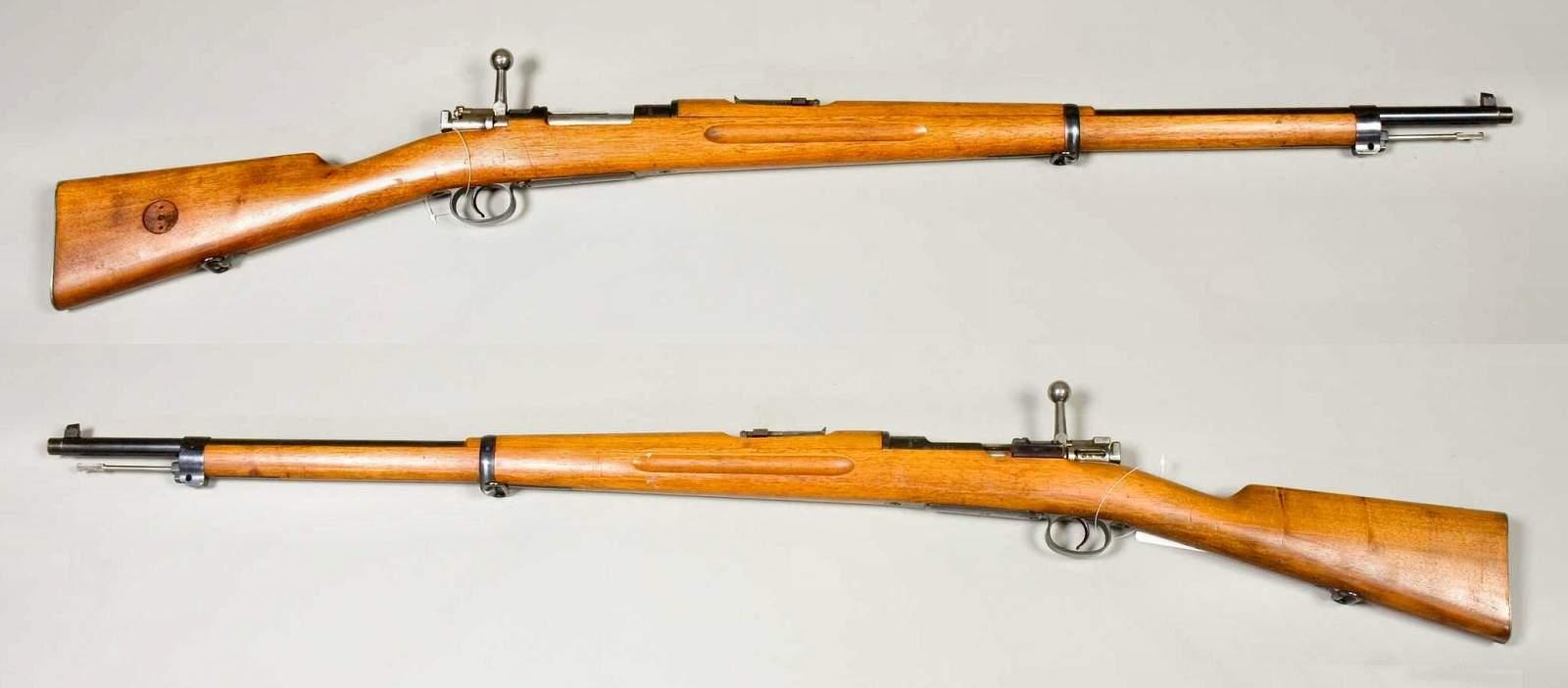 Gev%C3%A4r_m-1896_-_Modellexemplar_tillverkat_1896_-_6%2C5x55mm_-_Armemuseum.