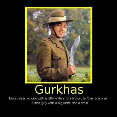 ghurka1.