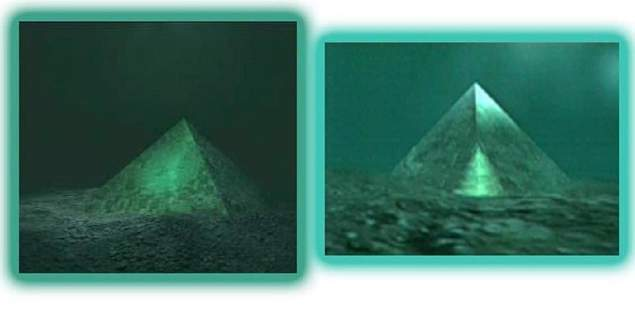 Glass-Pyramids-Discovered-at-Bermuda-Triangle-21.
