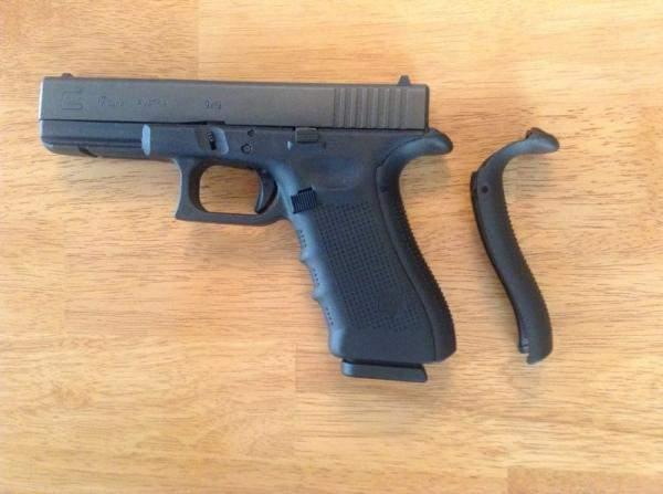 glock-gen-4-beavertail-98.