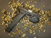 Glock21 small.