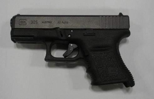 glock_30s-tfb.