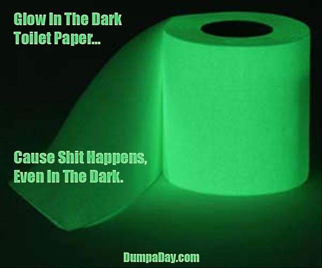 glow-in-the-dark-toilet-paper.