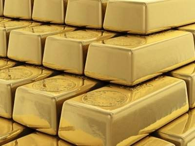 gold-bricks.