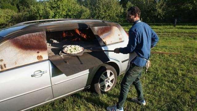 good-use-for-minivan.