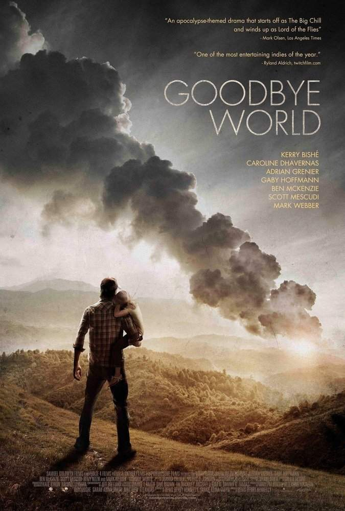 Goodbye_World_Theatrical_Poster.