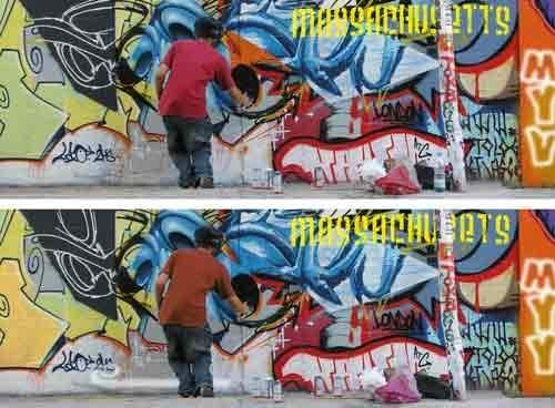 grafiti-puzzle-small.