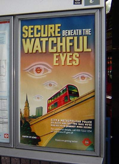 great+britain+is+becoming+a+surveillance+society.