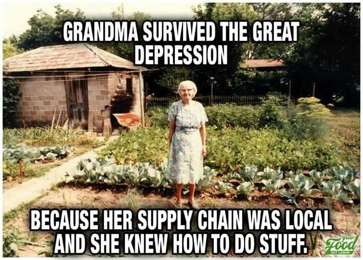 great-depression-horticulture.