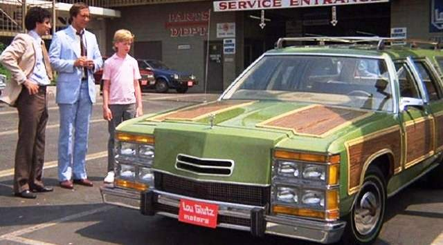 griswold-family-truckster-screencap.