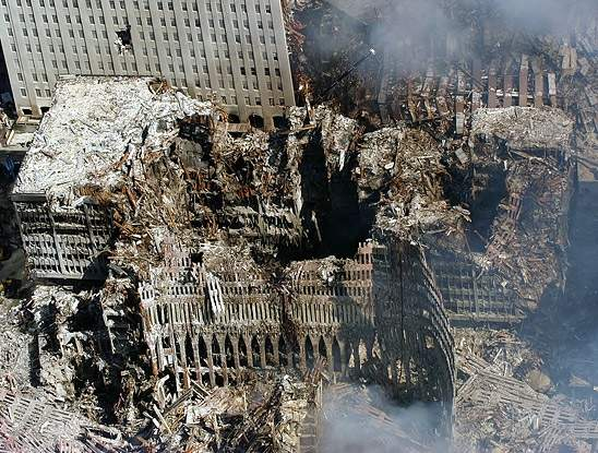 Ground-Zero-NYC-September-17-2001.