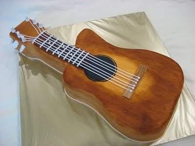 Guitar_ZH2009.