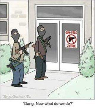 Gun-free%20Zone.