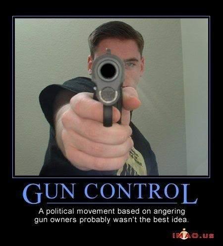 GunControl.