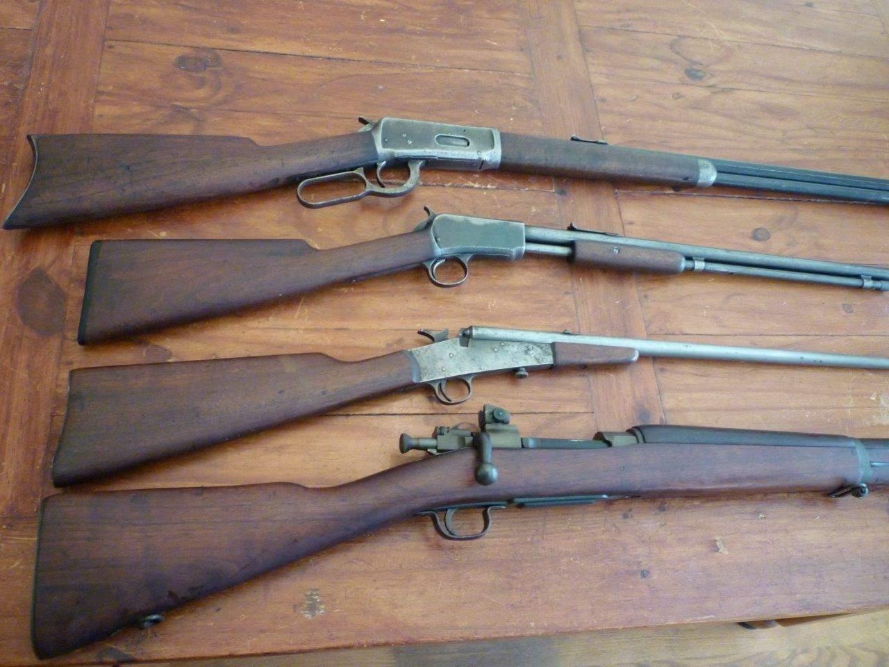 Guns 006.