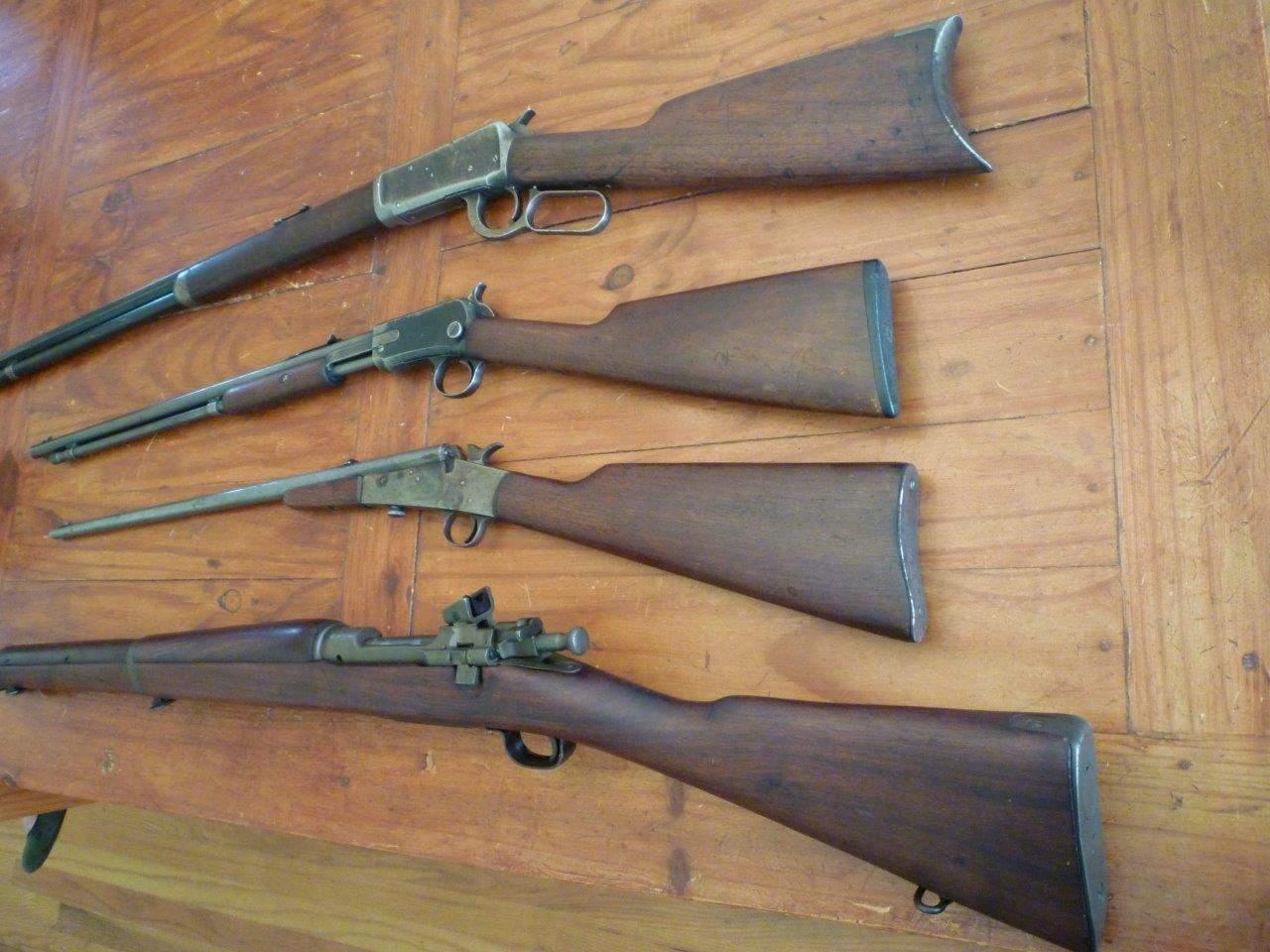 Guns 009.