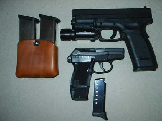 guns 011.
