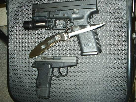guns 014.