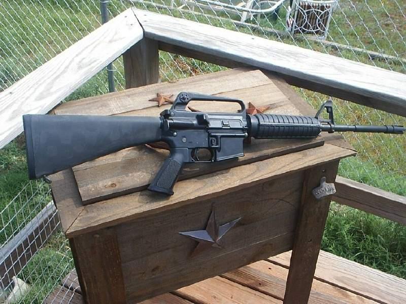 guns4sale 003.