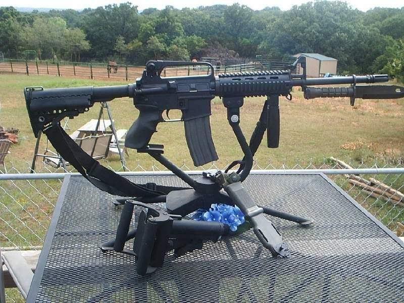 guns4sale 009.