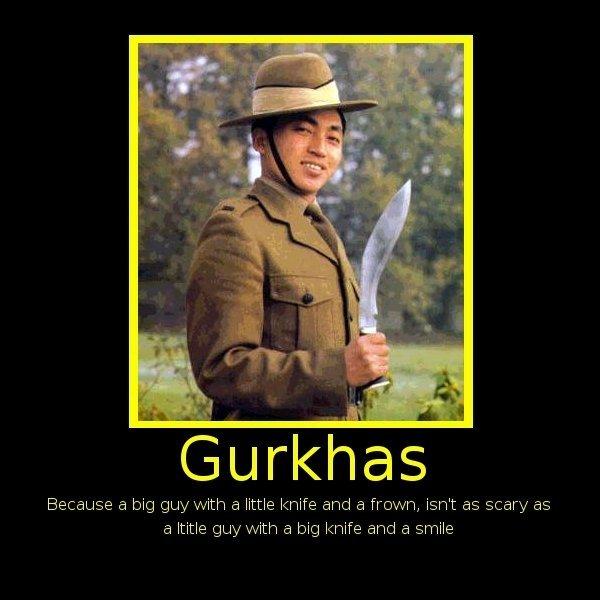 gurkhas-jpg.
