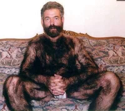 hairy_man_copy.