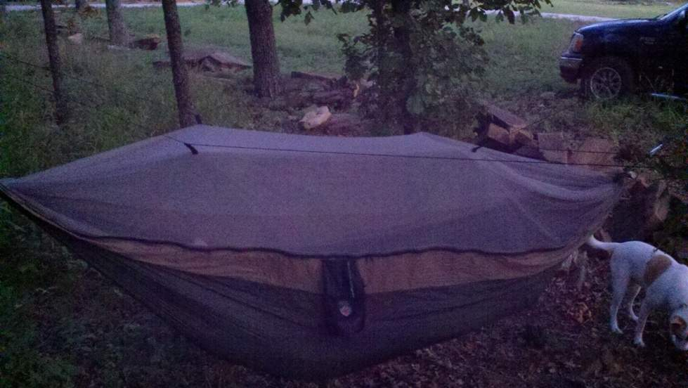 hammock-tent.