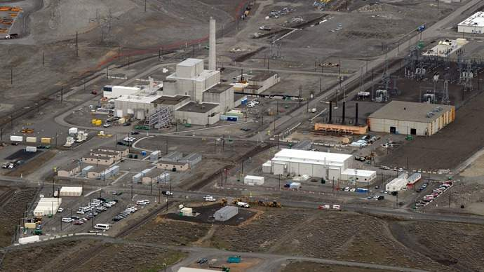 hanford-nuclear-waste-tanks.si.