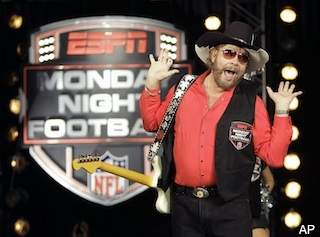 hank_williams_jr_wrote_a_new_song_about_fox_news_and_espn.