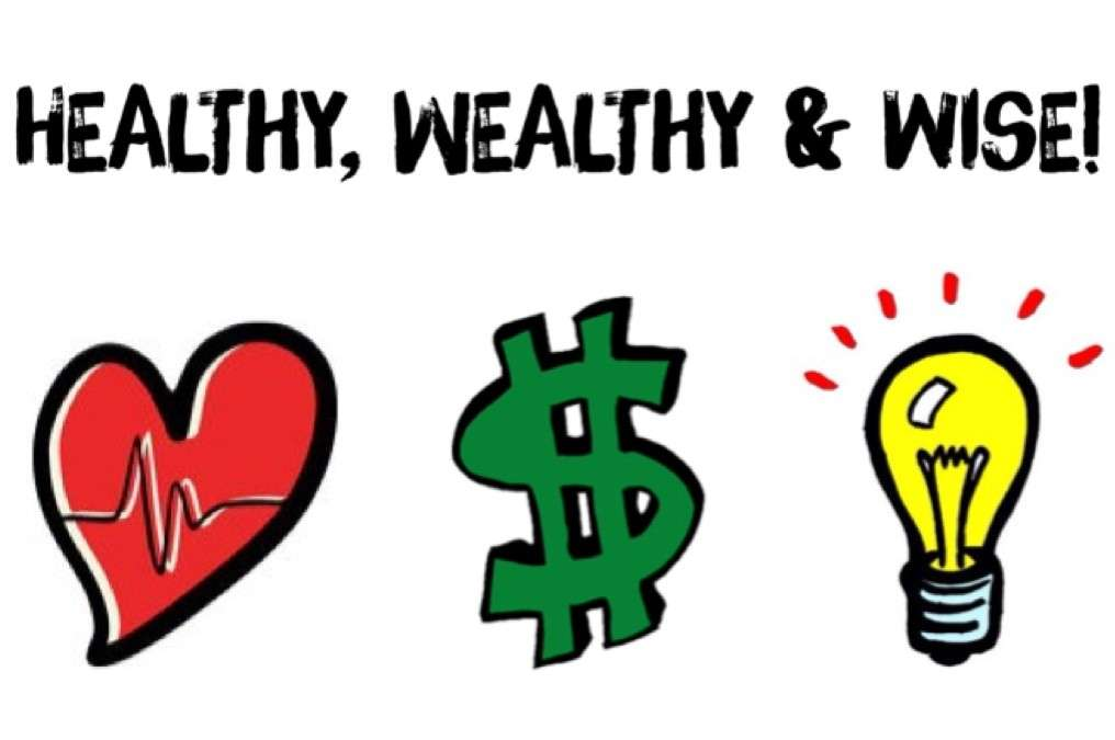healthy_wealthy_wise.