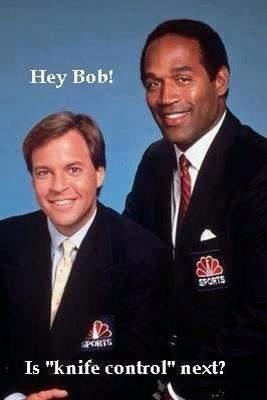 Hey Bob.