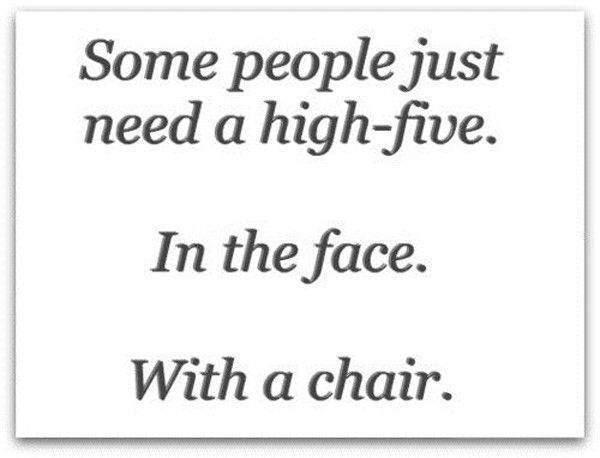 High_Five.
