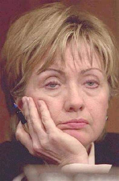 hillary-clinton-looking-tired (Medium).