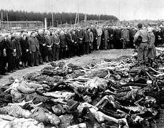 holocaust-pictures.