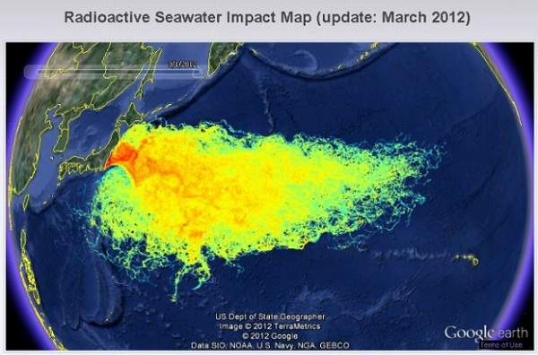Holy-Fukushima-%E2%80%93-Radiation-From-Japan-Is-Already-Killing-North-Americans-.