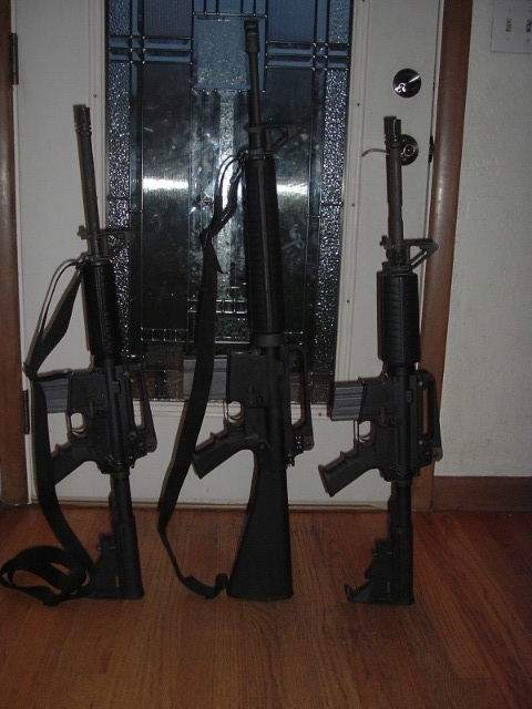Homeprotection2006_1111(005).JPG