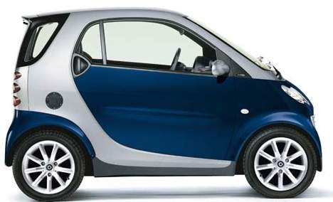 how-smart-is-the-smart-car-image.