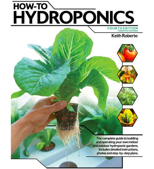 how-to-hydroponics.