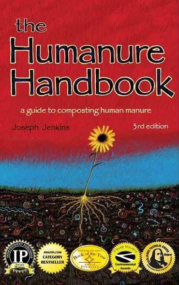 humanure_handbook.
