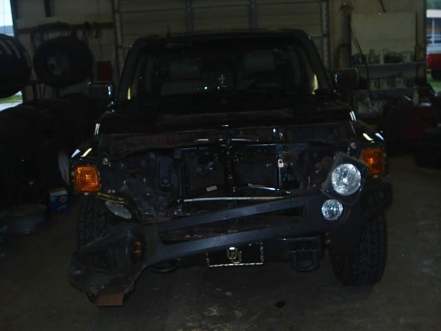 Hummer 002.