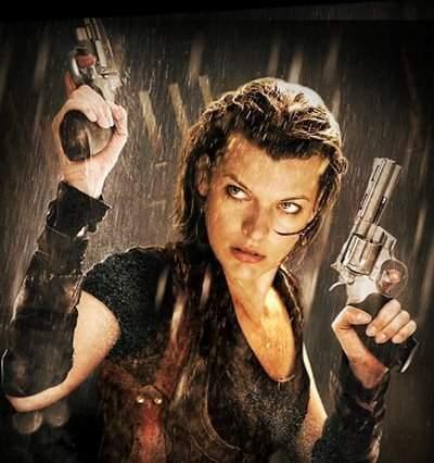 img_milla_jovovich_e_os_filmes_de_resident_evil.