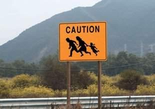 immigration.