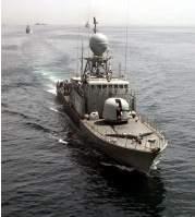 iranian-warship.