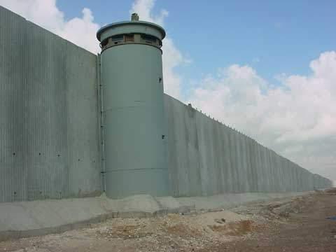 israel_wall_tower_2_ufnlj_3868_V6mAm_19672.