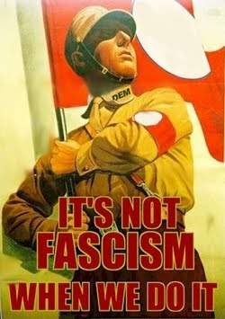 Its+not+fascism+when+we+do+it.
